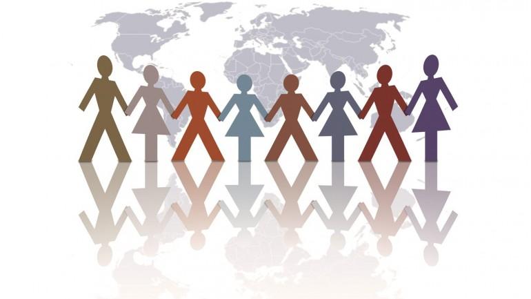 Maturidade e Profissionalismo nas Redes Sociais