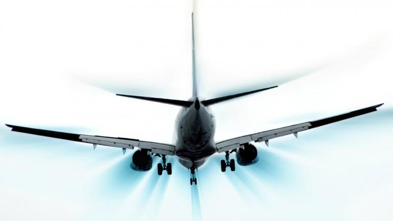 A indústria de Aviação e Defesa e o ERP