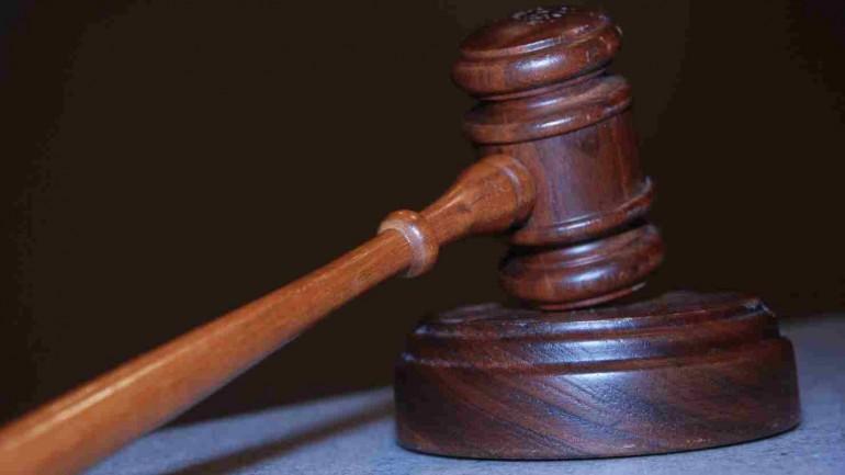Leis…..Porque Leis??? Eu sou Gerente de TI não sou advogado…