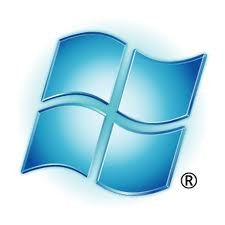 Uma revolução chamada Windows 8