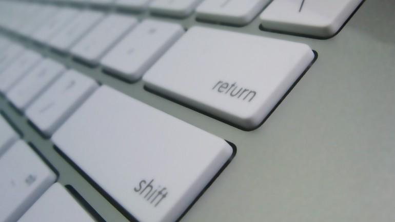 No futuro, o telefone será o seu computador. E vice-versa.