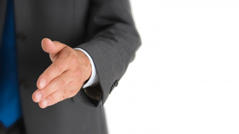 Vendedor Consultor: mito ou realidade?