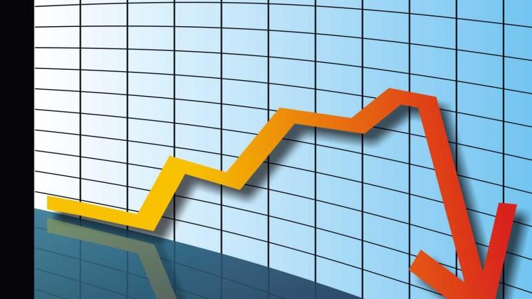 O aquecimento da economia x o aquecimento do setor de distribuição