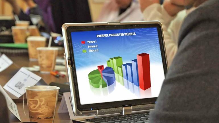 Reavaliando (e inovando) os Custos de TI