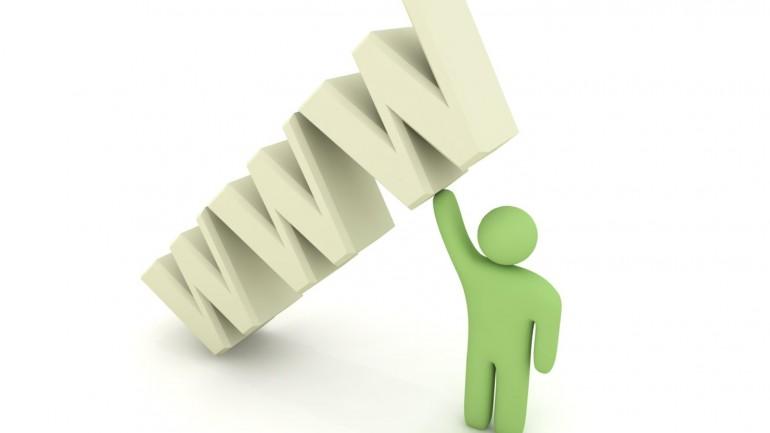 Potencializar as Vendas da Loja Virtual através do Layout