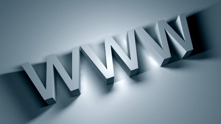 Web semântica e compreensiva