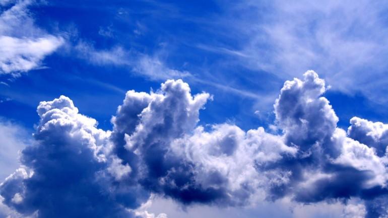 Prototipação na nuvem