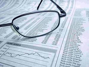 Pressão por redução de custos impulsiona terceirização de serviços de TI