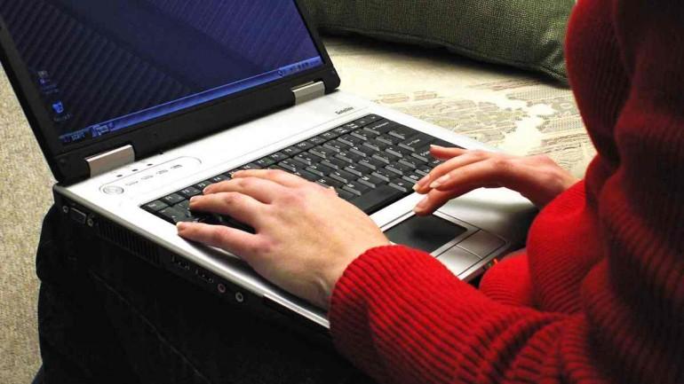 Inclua o teletrabalho na Política de Segurança da Informação e evite riscos trabalhistas