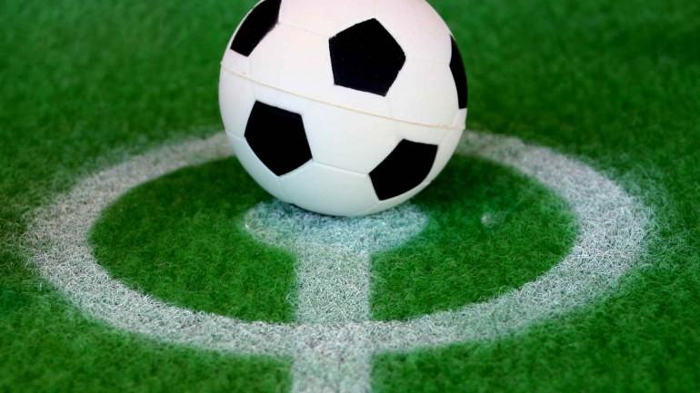 Copa de 2014: o setor de TICs chutado pra escanteio