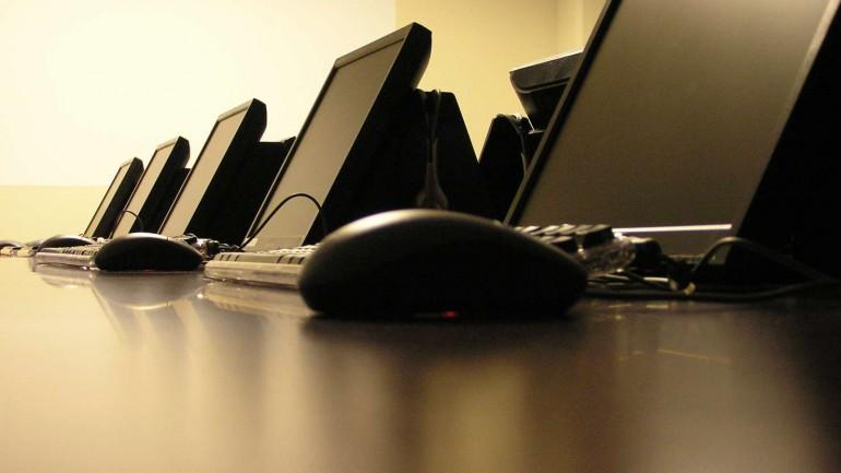 Nuvem, a simplicidade para a gestão de desktop