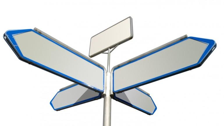 Seleção de sistemas ERP – 13 lições-chave para gerenciar demonstrações