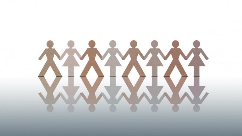 Equipe multidisciplinar