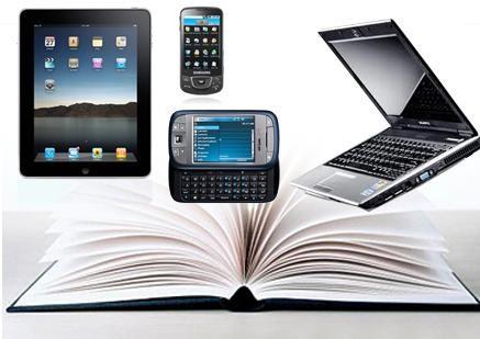 Aplicativos para celulares – muito além do facebook