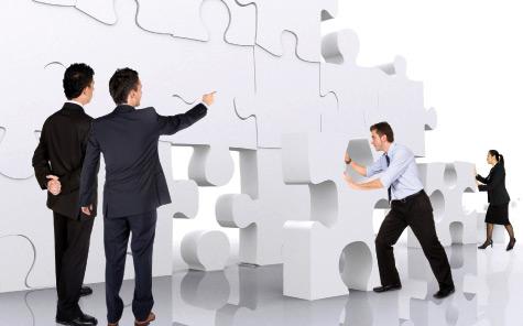 Os benefícios da implantação de uma solução ERP