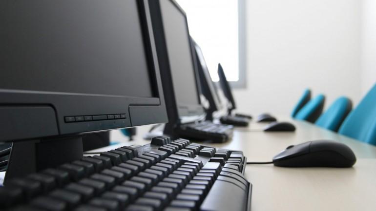 Desmistificando a virtualização de desktops (VDI)