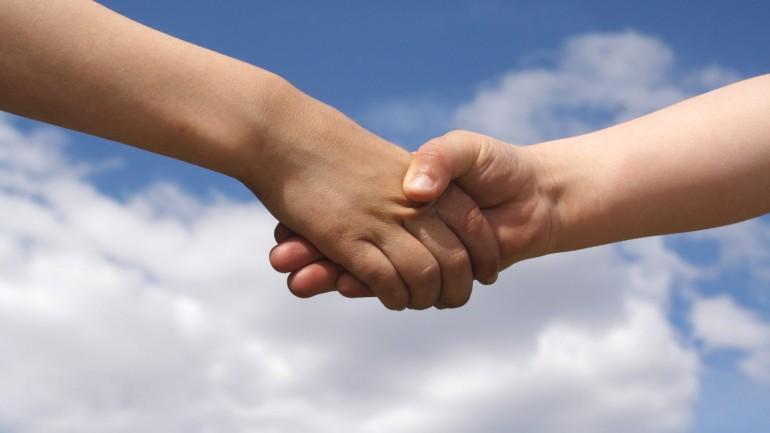 A nuvem pública como decisão estratégica de negócios
