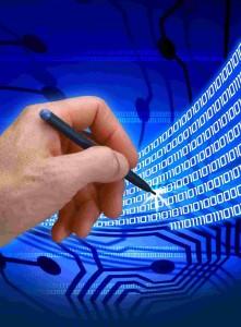 Muita tecnologia e pouca informação