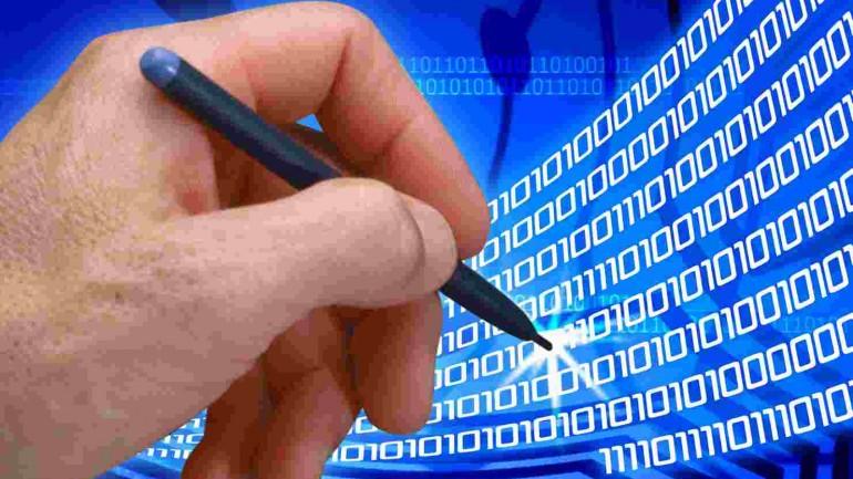 Desafios da Interoperabilidade: A Integração de Dados e Processos – Parte I