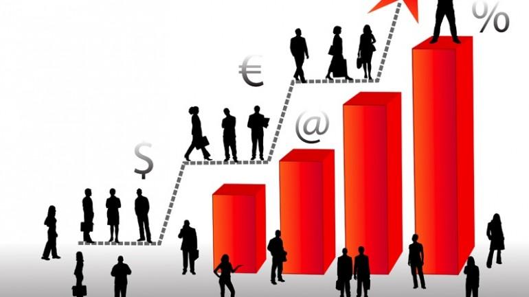 Barreiras culturais para a implantação de metodologia de projeto nas empresas