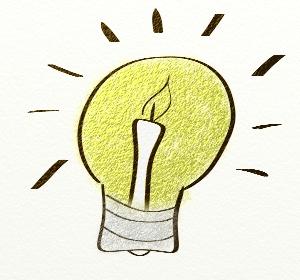 Como as ideias são descontroladas e recontroladas pela sociedade?