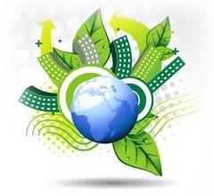 Desenvolvimento Sustentável Global
