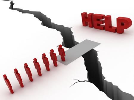Na Crise, Aversão ou Apetite por Riscos? Insights para Governança e Riscos