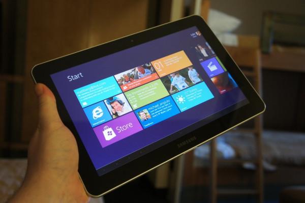 Aplicações para dispositivos móveis para Gestão de Pessoas
