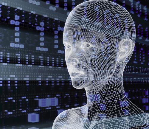 Biometria, sem nada – Seu jeito é sua identidade