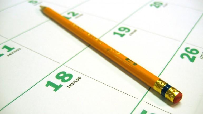 2013 vem aí. Você está preparado?