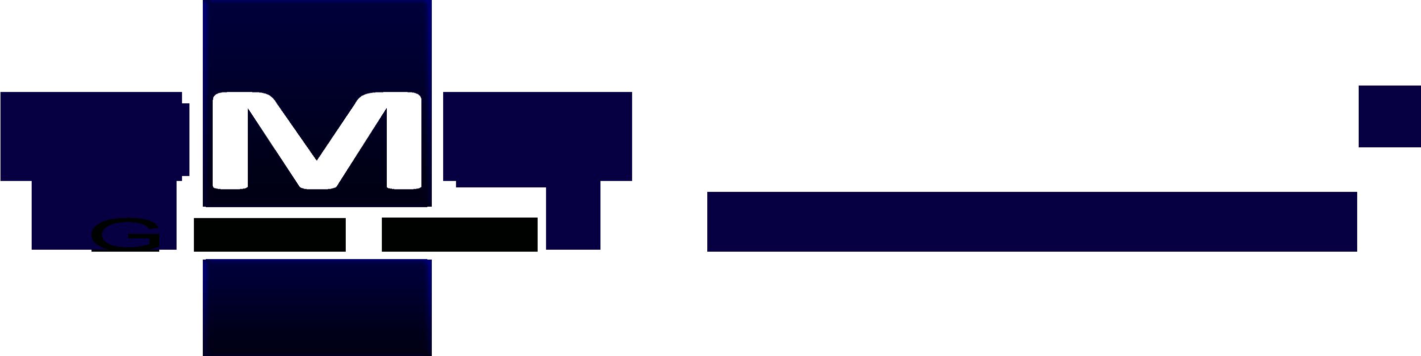 logo_educ