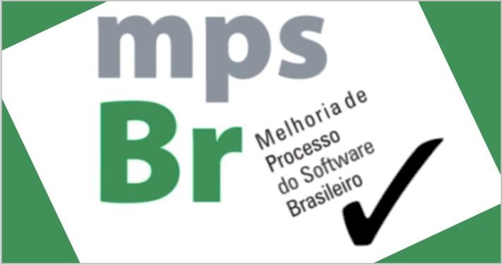 MPS.BR – Melhoria de Processo de Software Brasileiro – Vale a pena investir?