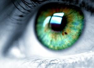 Câmeras de segurança com Business Intelligence para o varejo