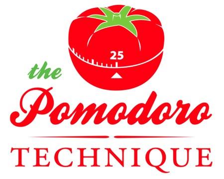 Pomodoro Technique, você conhece?