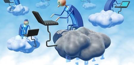 É possível contact center, cloud e segurança?