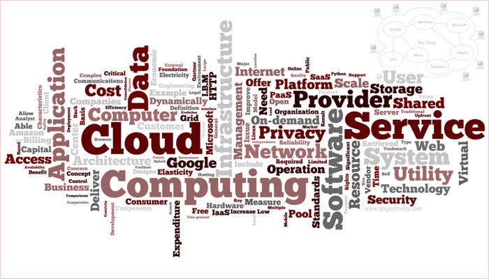 cloud_computing_w_c_70