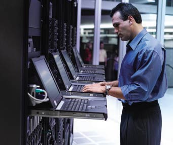 Webinar gratuito: Monitoramento fácil de servidores e aplicações web