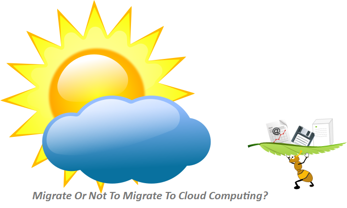 migrate-to-cloud-computing