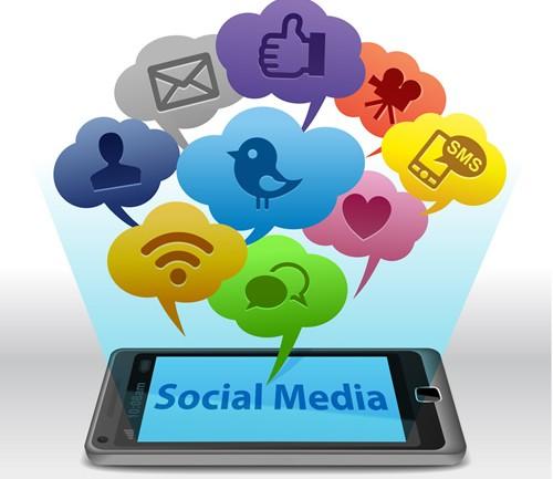 Engajamento em mídias sociais: uma visão para organizar o pensamento
