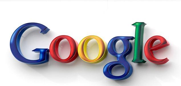 Google, França e Imprensa: reflexões sobre os acordos entre internet, jornalistas e publicitários