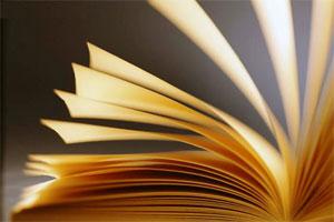 Catálogo de serviços e sua importância