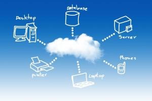 Reflita, cloud computing não é para tudo