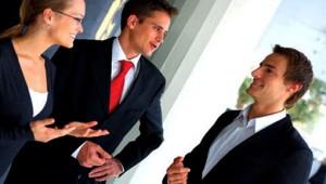 Funções que executivos precisam desempenhar