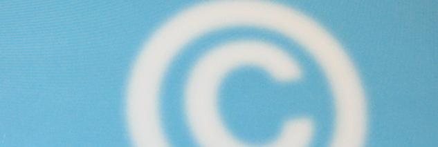 Cuidados de Direito Autoral na Internet para sua Empresa ou Startup