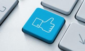 A oportunidade das redes sociais para o mercado de distribuição de TI