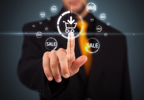 Escolhendo a plataforma de Ecommerce – Falando de Tecnologia