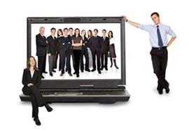 Gerenciamento de Projetos com Equipes Remotas e/ou Virtuais
