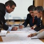 Gerência de Projetos: Como conduzir reuniões eficazes