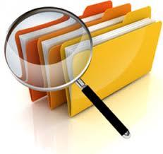 Google indexa ou não Facebook? Dicas para otimizar conteúdo publicado na rede social para o grande buscador