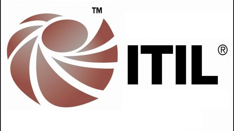Concorra a um curso online de ITIL
